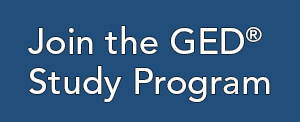 join the GED study program