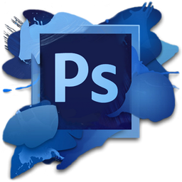 Digital Imaging Photoshop Rcc