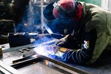 Introduction to Welding Fundamentals