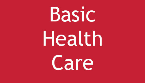 Basic Health Care