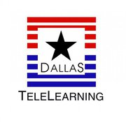 Dallas TeleLearning Logo