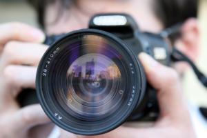 Digital Photography Rcc