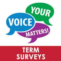 survey for SOHOPE your voice matters