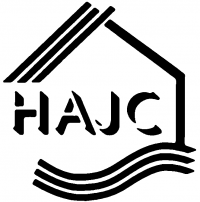 Housing Authority of Jackson County