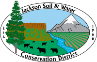 Jackson County Soil and Water