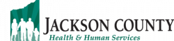 Jackson County Health and Human Services