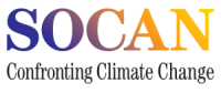socan confonting climate change