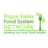 Rogue Valley Food System Network
