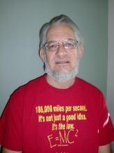 Instructor Smith, Moreland