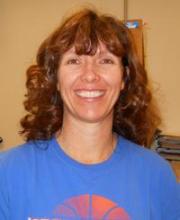 Instructor Bars, Susan