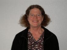 Instructor Holliday, Natalie