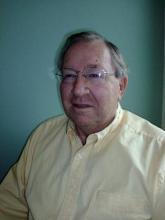 Instructor Dedrick, Dennis